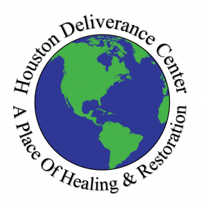 Houston Deliverance Center